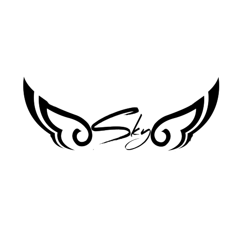 SKY KTV Logo.jpg