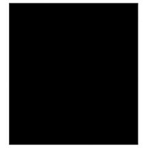 Fish Face Logo.png