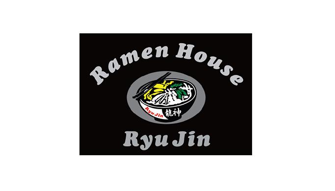 Ryujin Logo.jpg