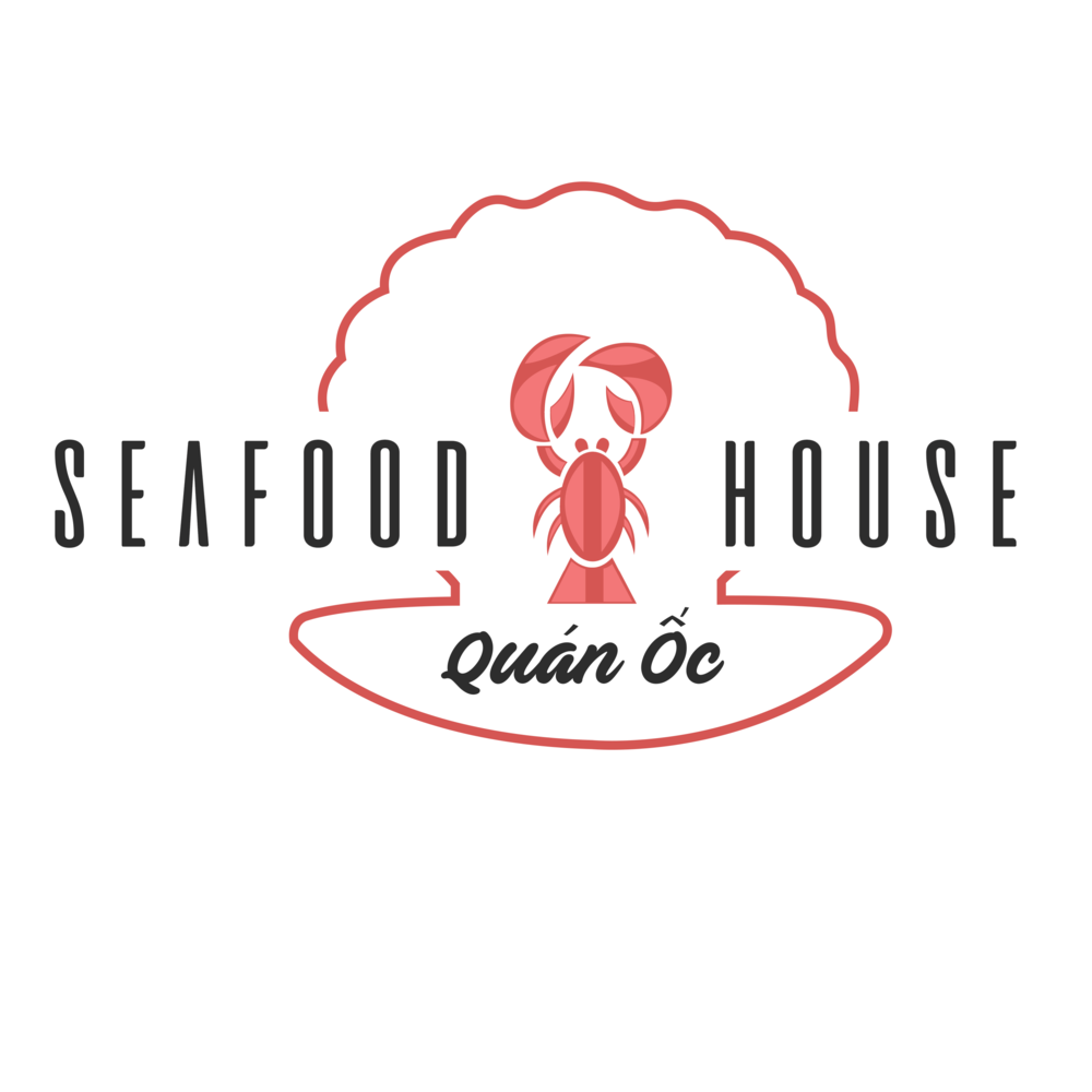 SeafoodHouse_Logo.png