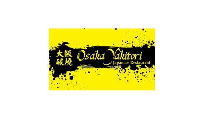 Osaka Yakitori.jpg