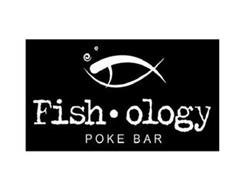 Fishology Logo.jpg