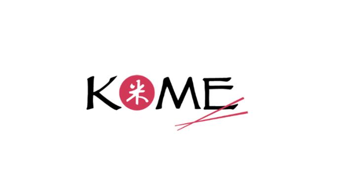 Kome Logo.jpg