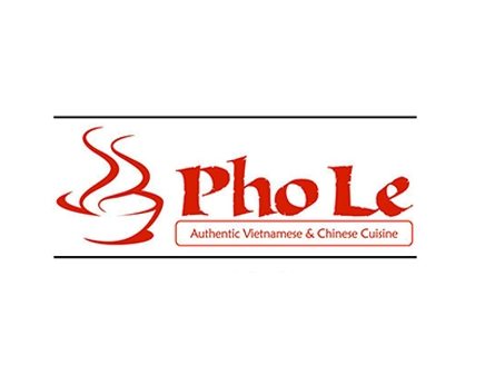Pho Le logo.jpg