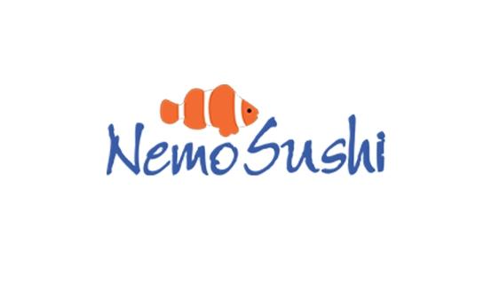 Nemo Sushi Logo.jpg