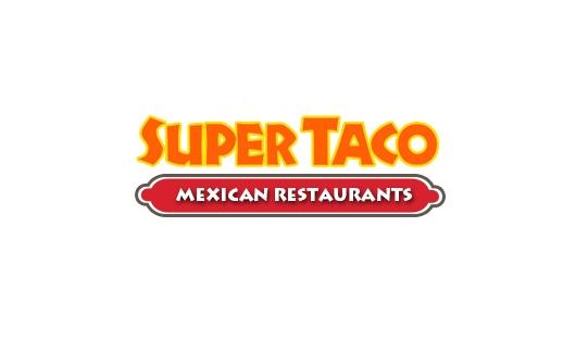 Super Taco Logo.jpg