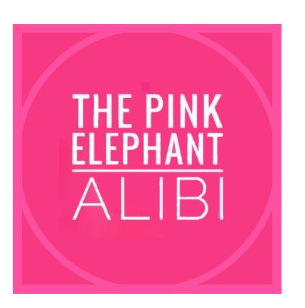 Pink Elephant Logo.png