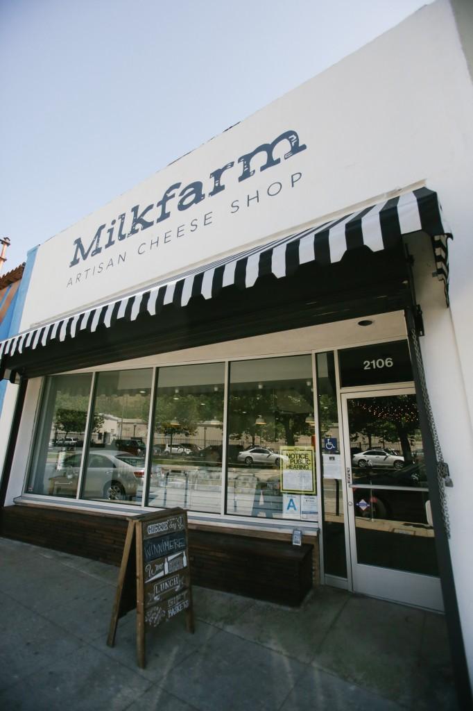 milkfarm-5930-3224983420-O