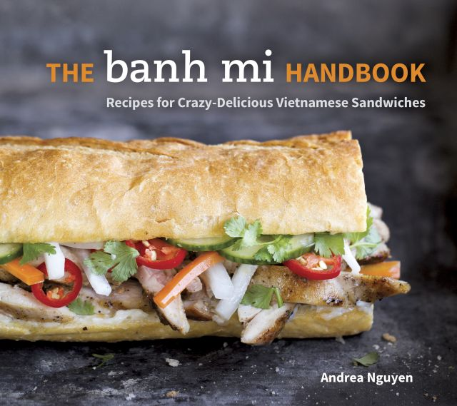 _COVER_The Banh Mi Handbook-72-dpi