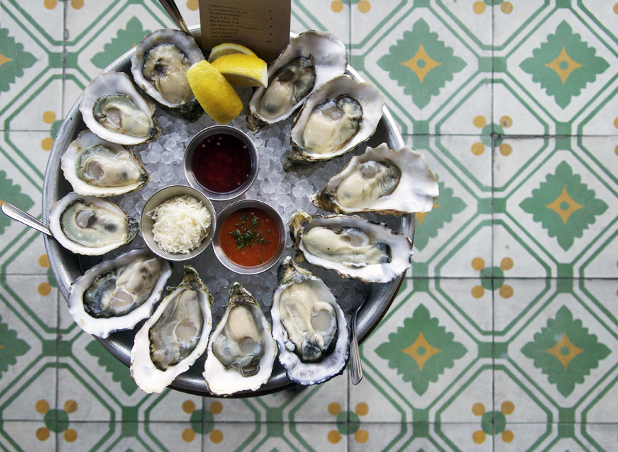 NJinLA_Oysters-1
