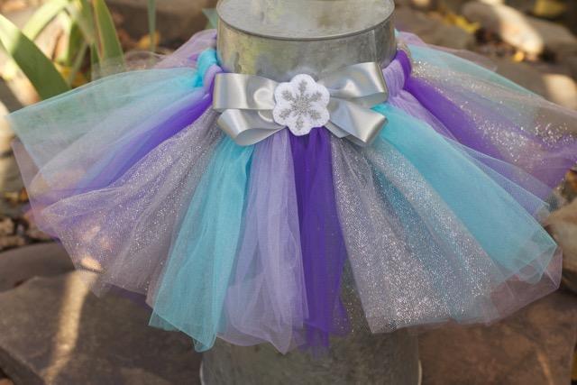 62c582015c Flurry Night — Little Sweet Pea Closet