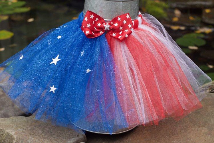 737f6a12a9 USA Flag — Little Sweet Pea Closet