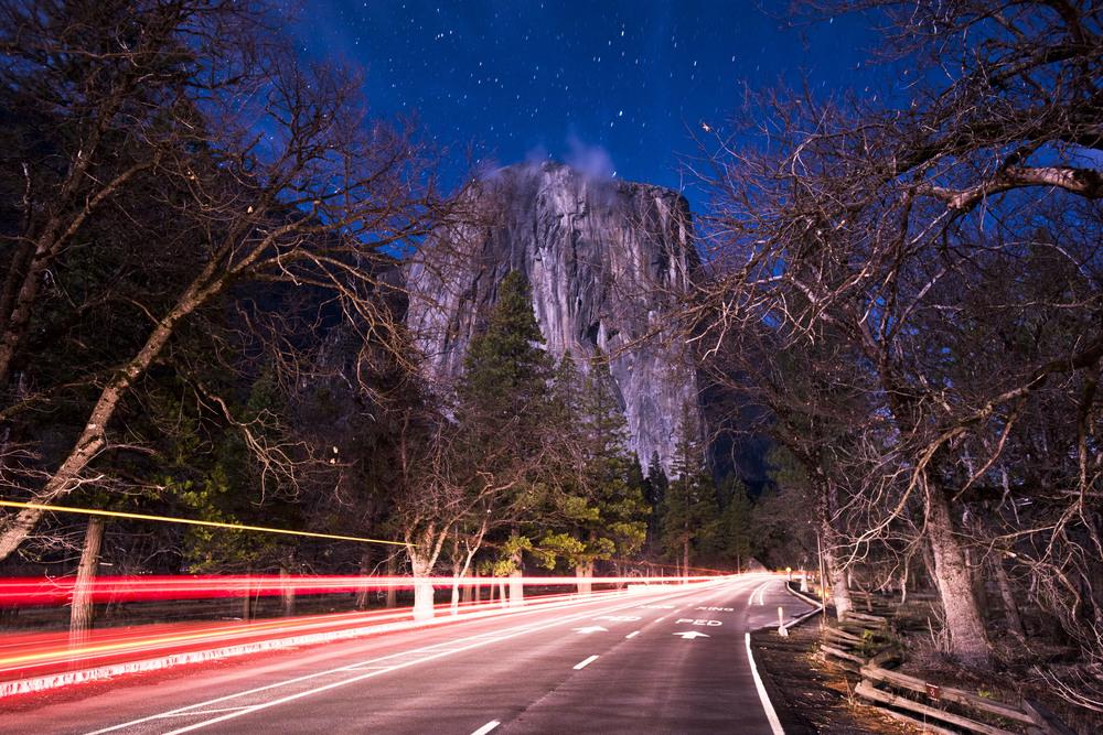 Yosemite-6393.jpg