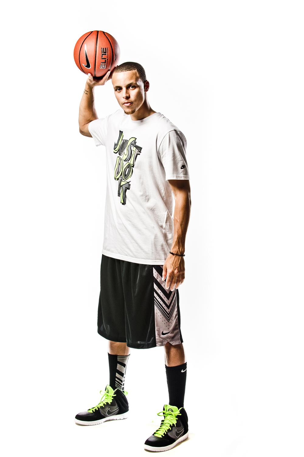 Steph Curry-9383.jpg