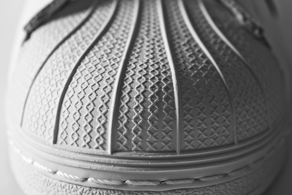 AdidasShelltoe-4285-2.jpg