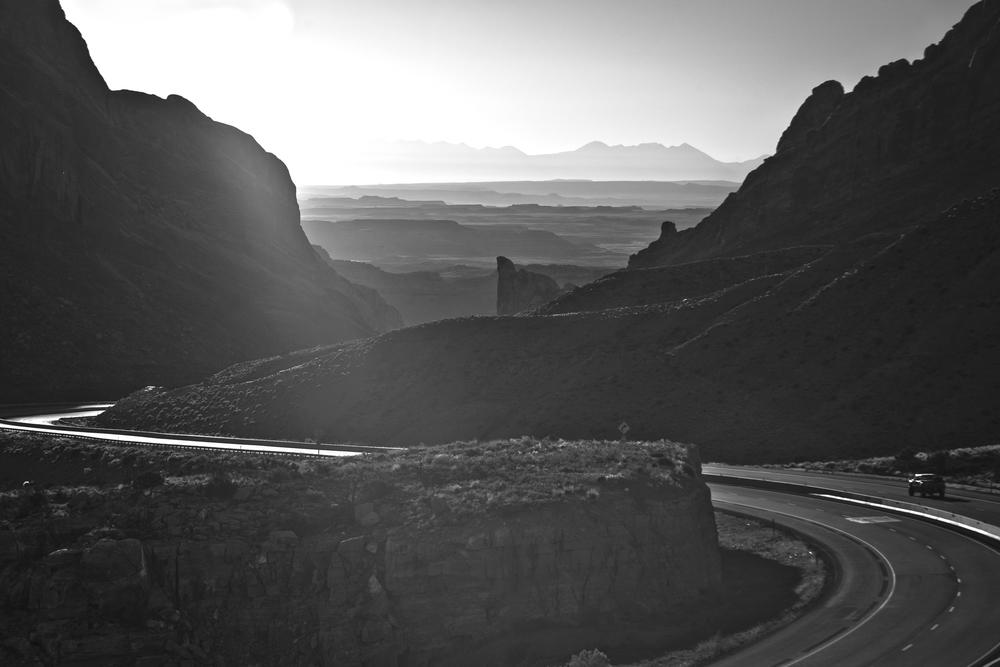 Utah-0219.jpg