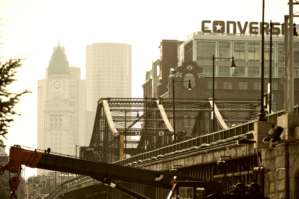 Boston--3.jpg