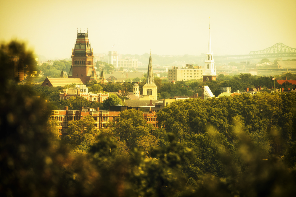 Boston--7.jpg