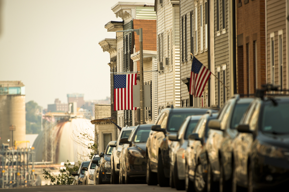 Boston-.jpg