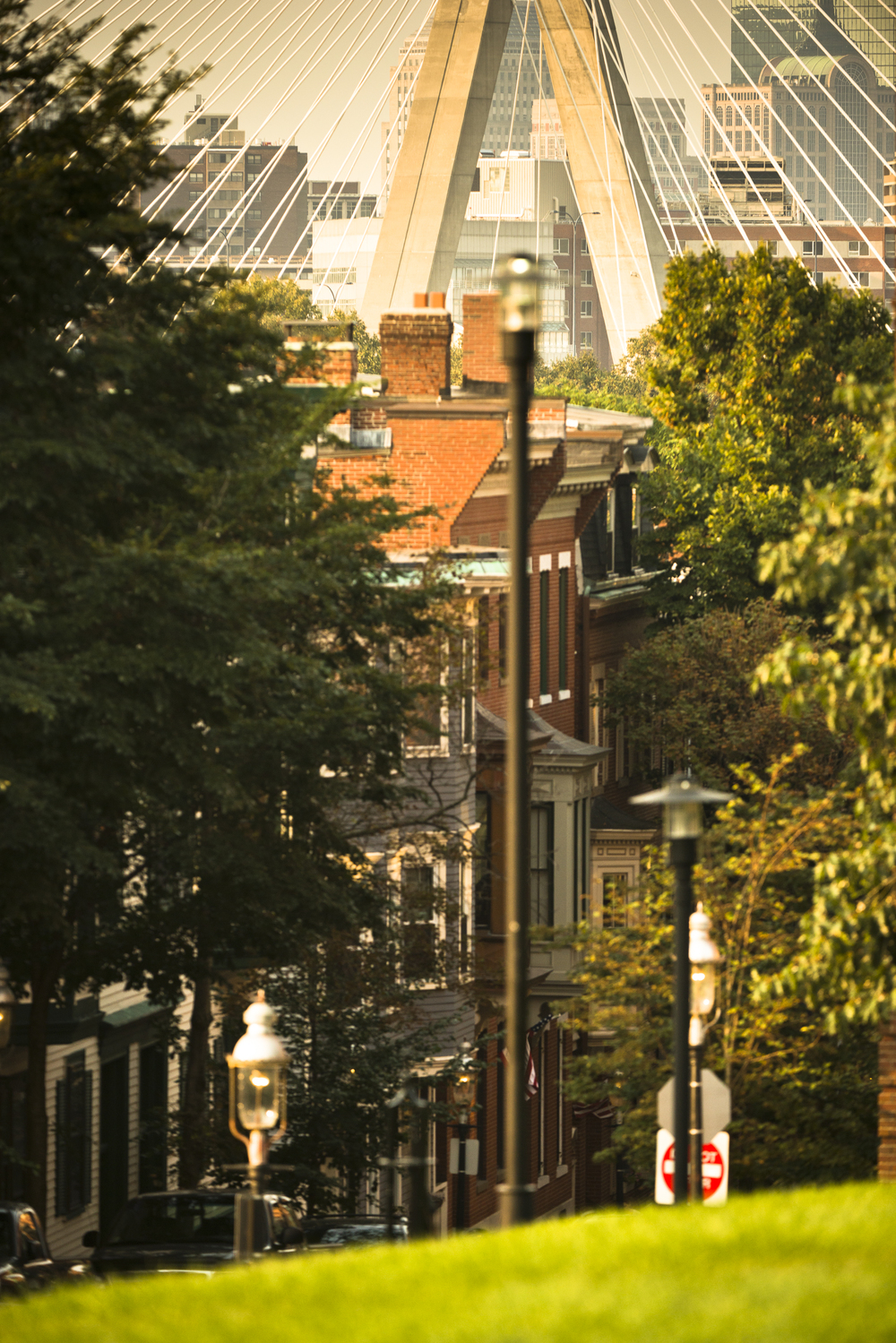 Boston-7131.jpg