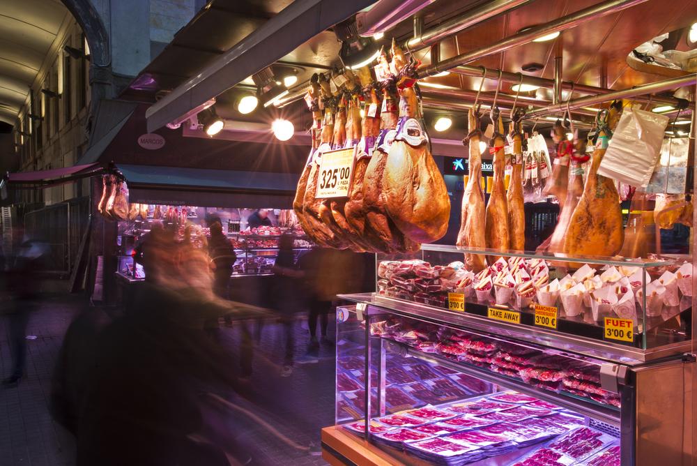Meats-3190.jpg