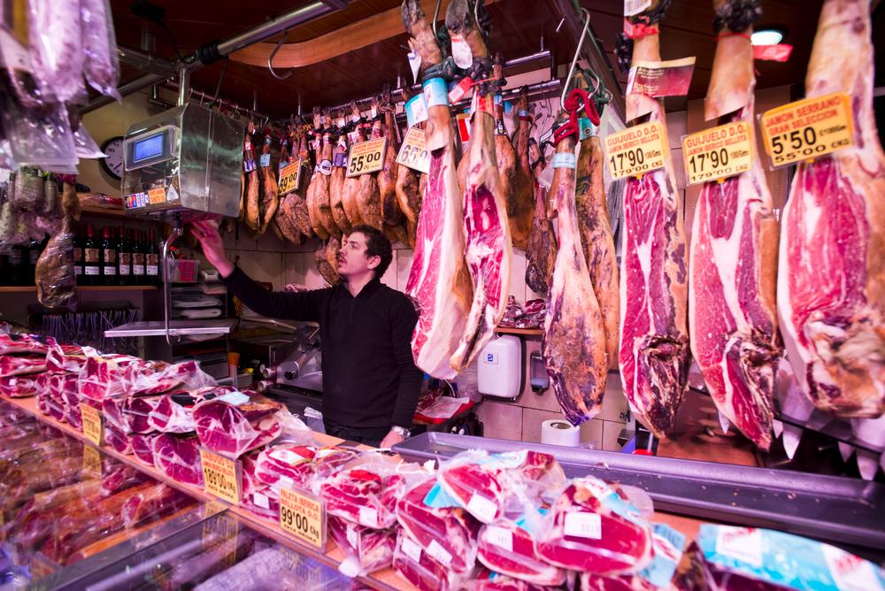 Meats-3204.jpg