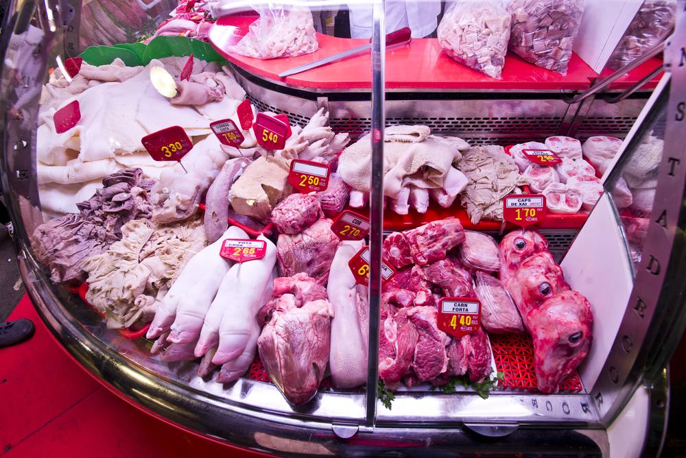 Meats-3233.jpg