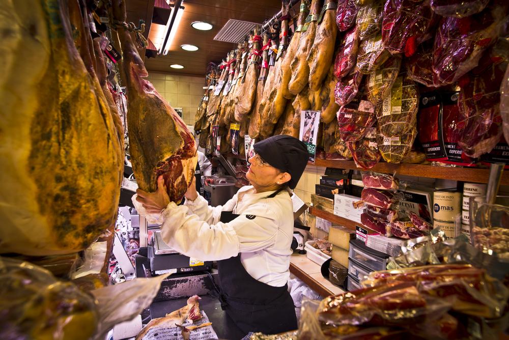 Meats-3251.jpg