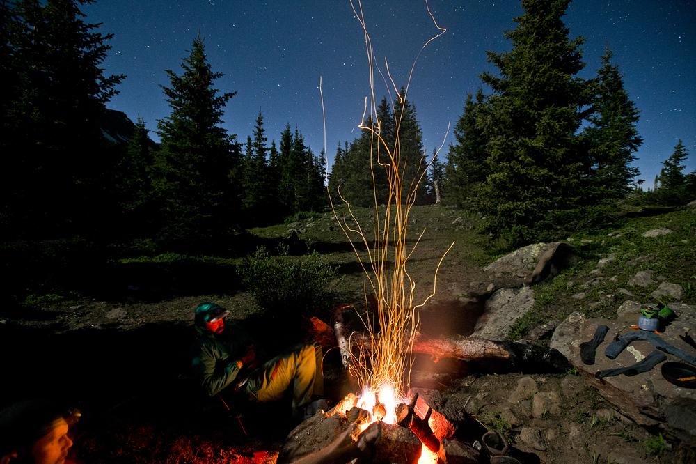 Campfire-1810.jpg