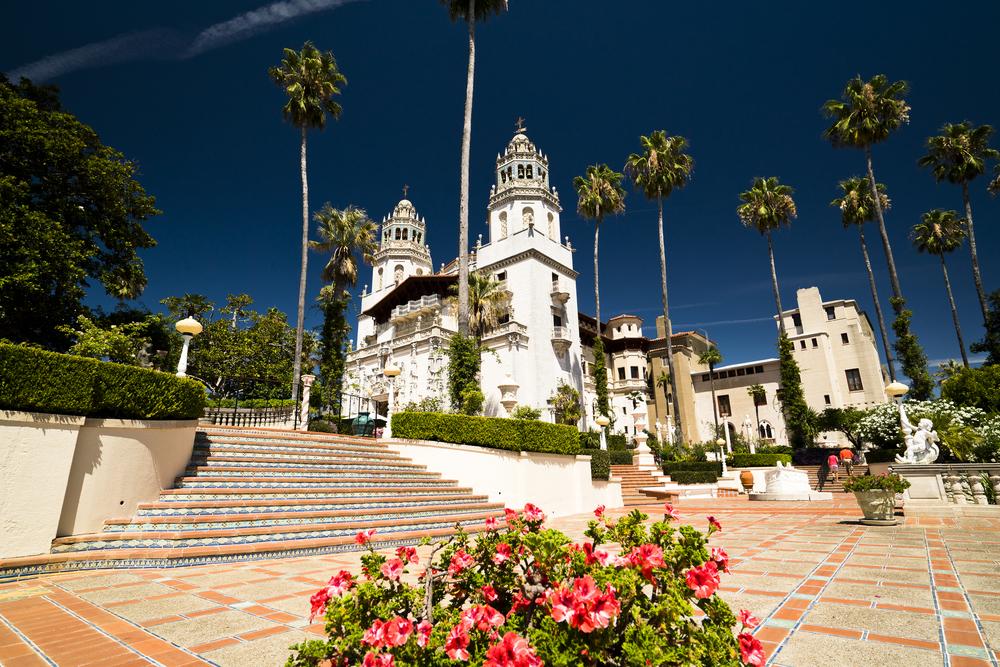 CaliforniaCoast-00785.jpg