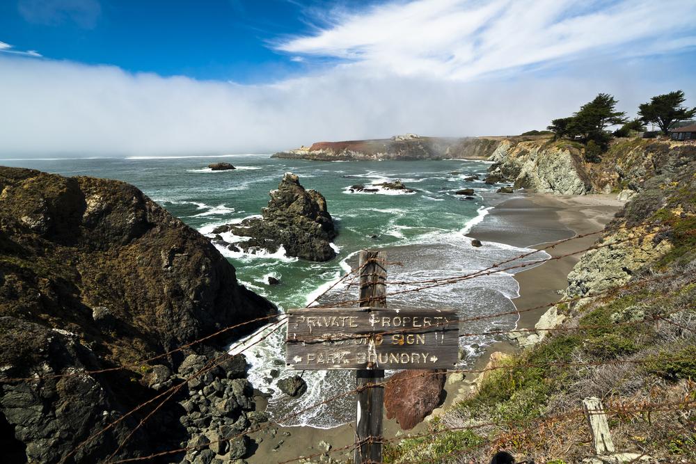 CaliforniaCoast-01406.jpg