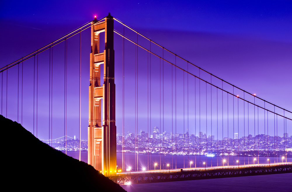 CaliforniaCoast-5154.jpg