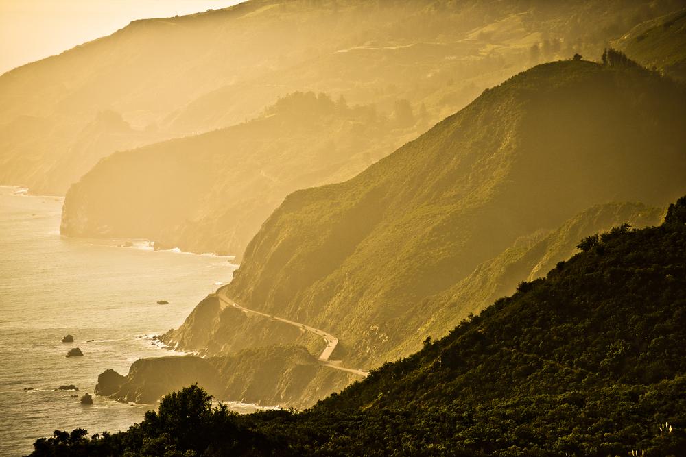 CaliforniaCoast-8439.jpg