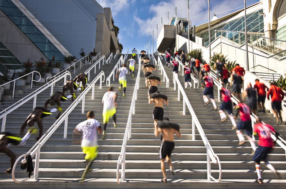 Stairrunning2.jpg
