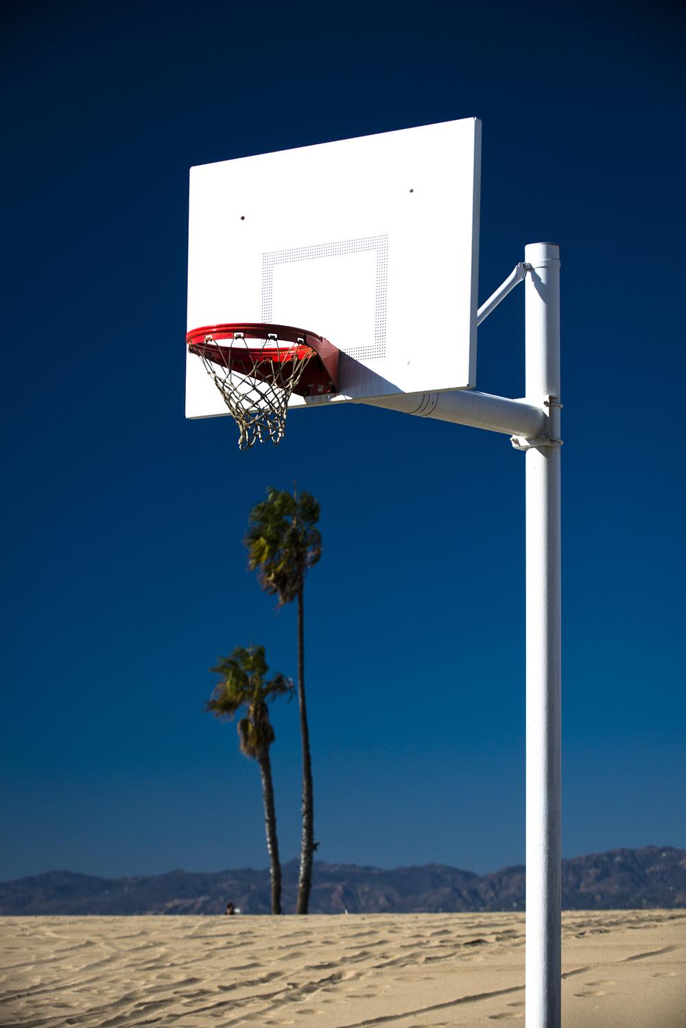 Basketballhoop-5041.jpg