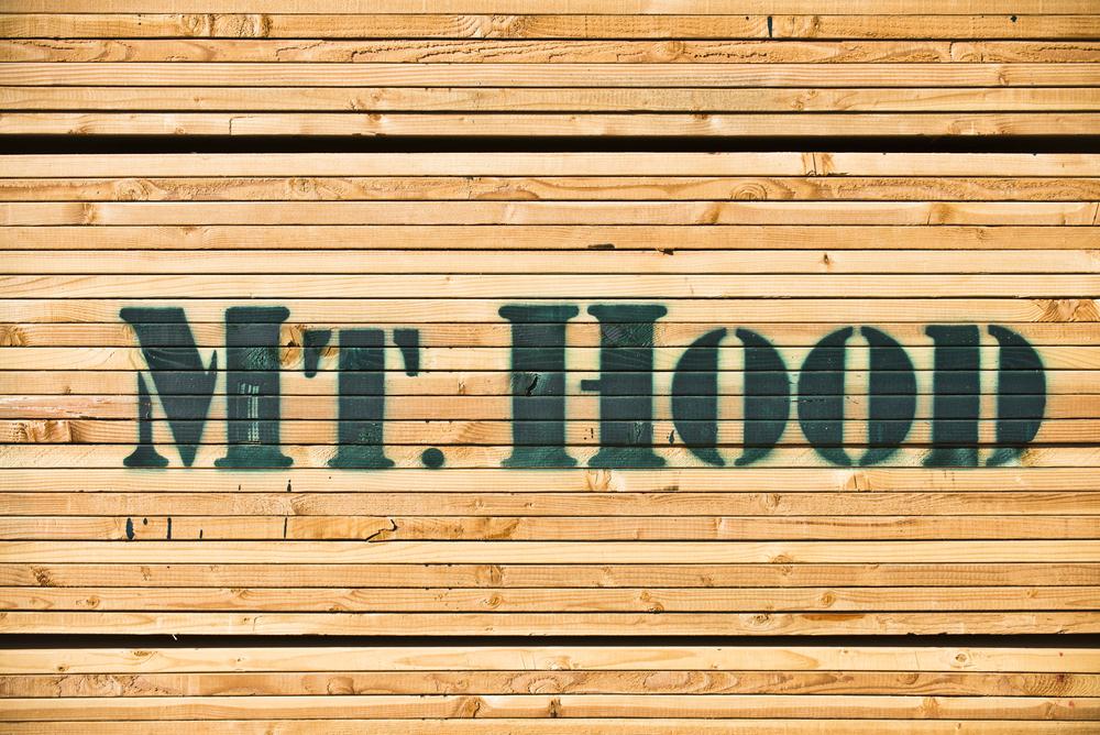 HoodRiver-7700.jpg