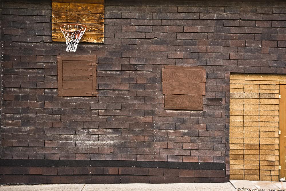 BasketballHoop-2199.jpg