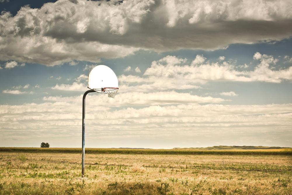 BasketballHoop-2390.jpg