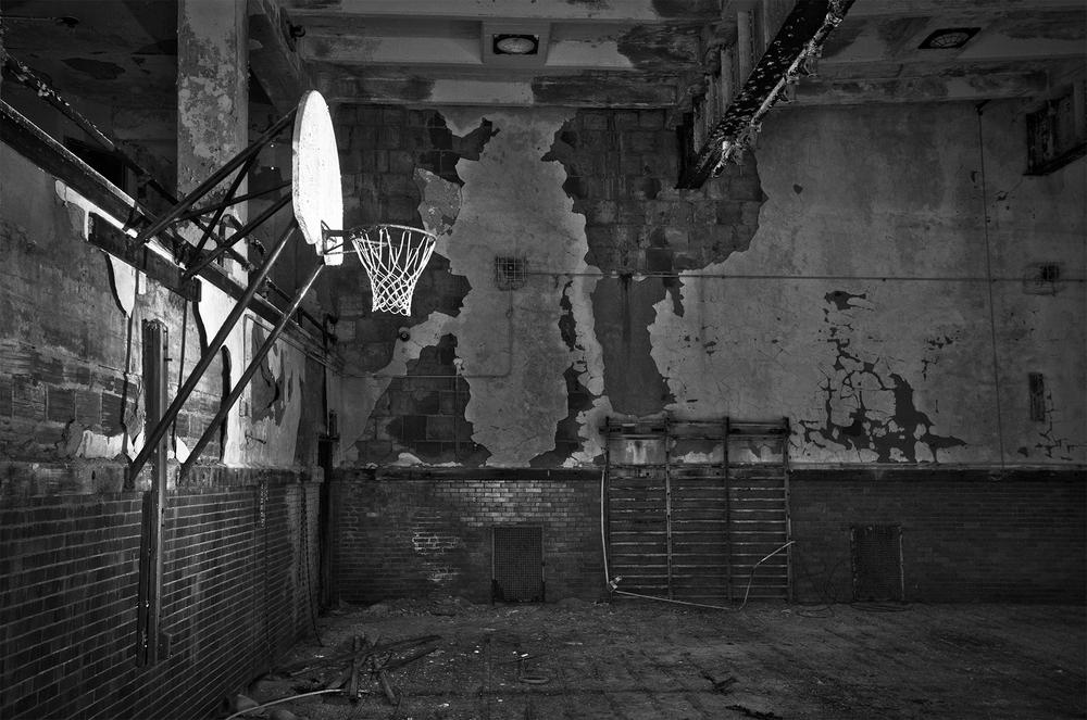 BasketballHoop-4624.jpg