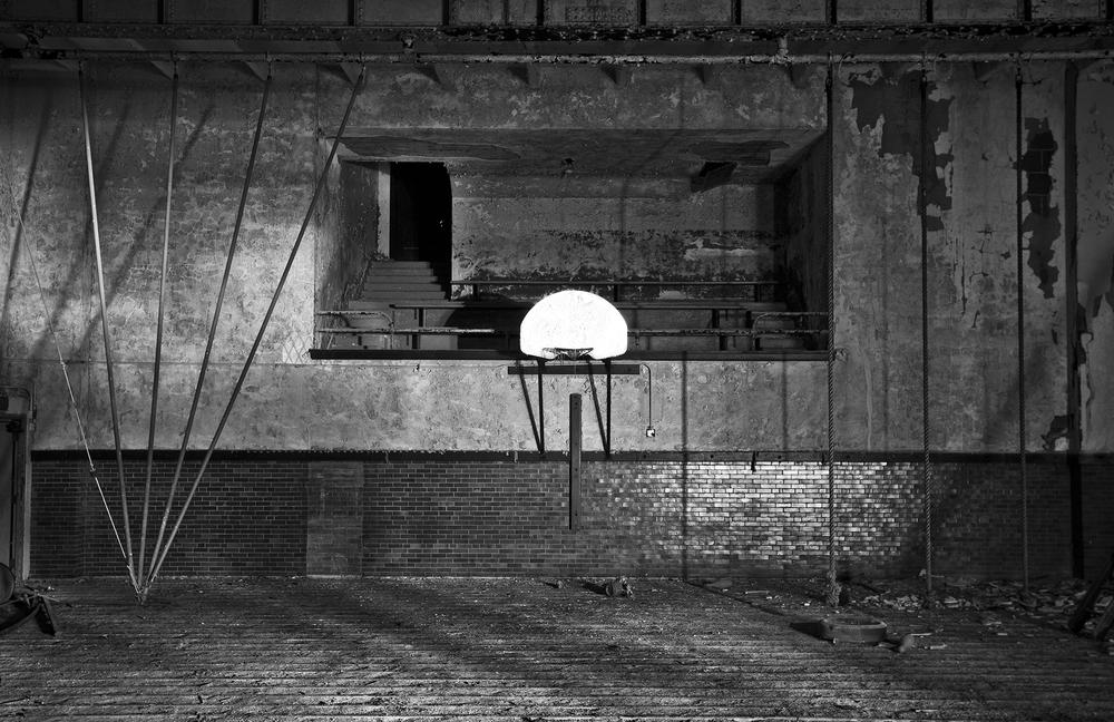 BasketballHoop-4627.jpg