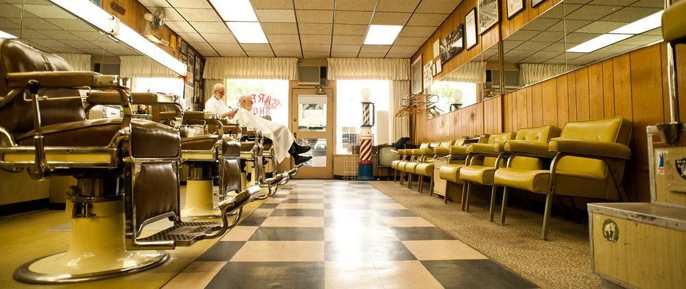 Barbershop-0790-2.jpg