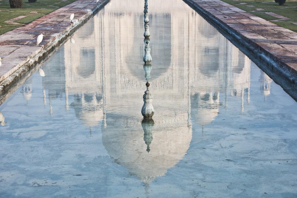 Agra-6579.jpg