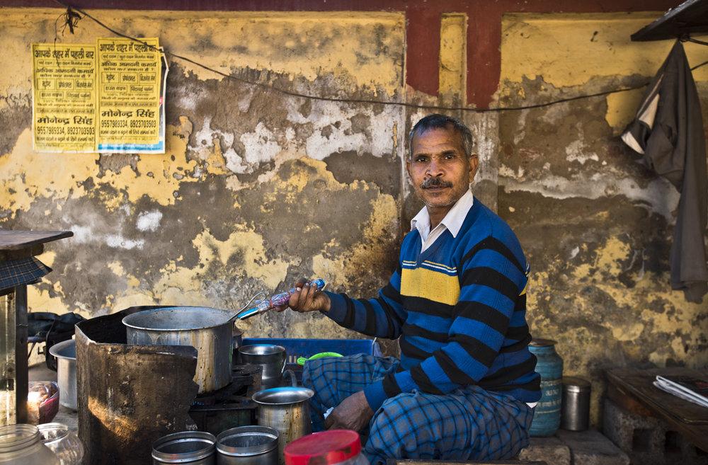 Agra-6774.jpg