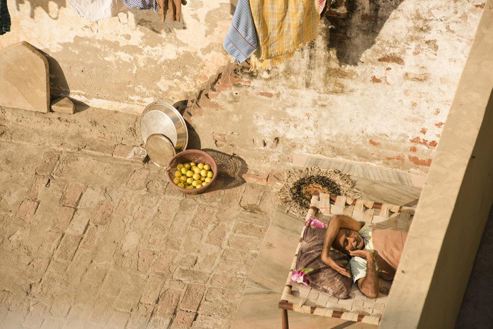 Agra-7015.jpg