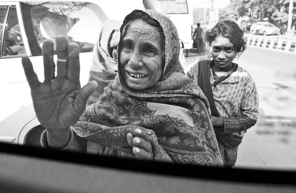 Agra-7198.jpg