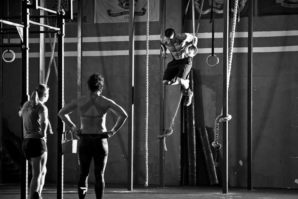 CrossFit-4081.jpg
