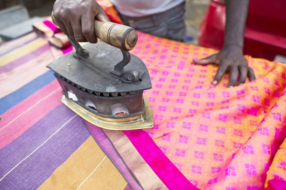 Chennai-3799.jpg