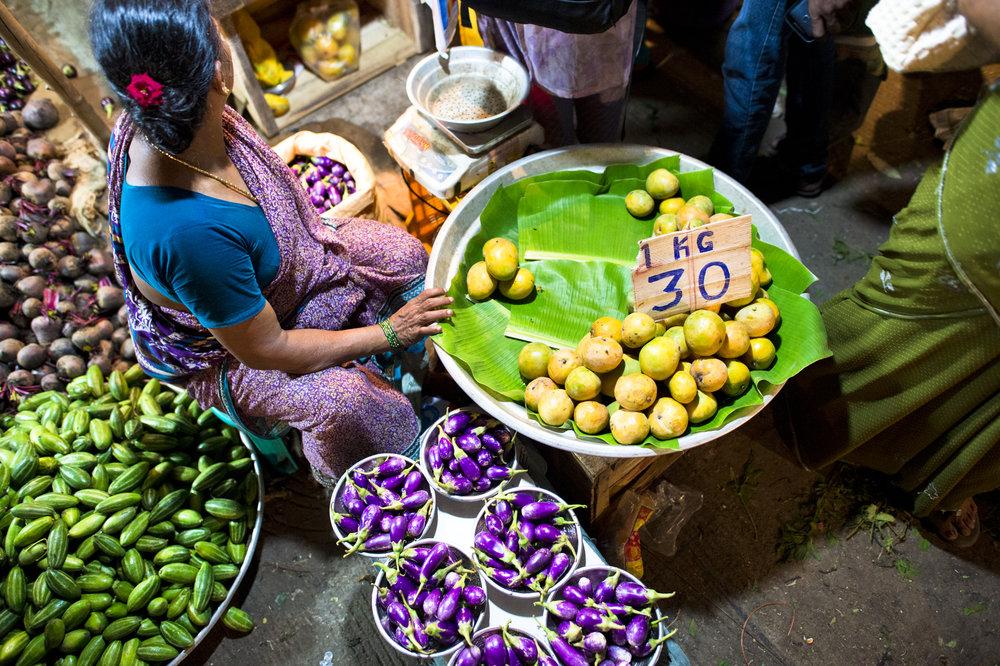 Chennai-4172.jpg