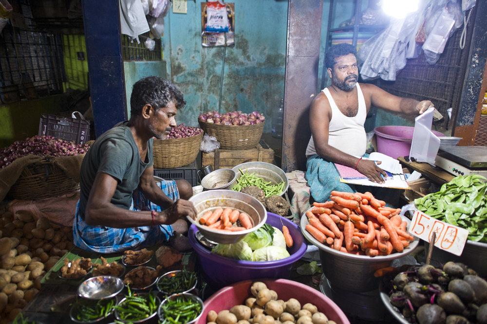 Chennai-4185.jpg