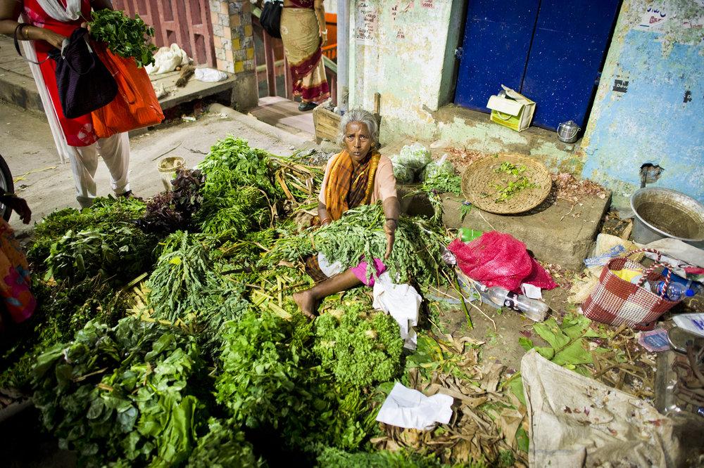 Chennai-4205.jpg